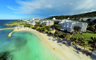 family all inclusive vacations
