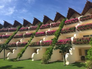Grand Velas Riviera Maya. luxury all inclusive resort, Velas Expert Agency